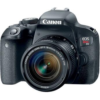 Yoroshi 2.7K Video Camera Camcorde for Youtube,Vlogging: Amazon.co.uk:  Camera & Photo