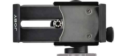 Picture of JOBY GripTight Phone Mount