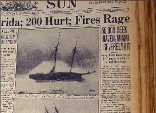 the baltimore sun paper Provides complete issues of the baltimore sun from 1837-1992 search by  keyword and more time span: 1937-1992 vendor: proquest information and .