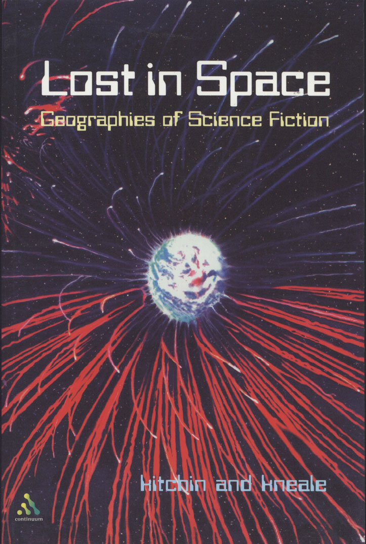 Science Fiction Pulps & Fanzines